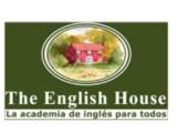 Colaboración con The EnglishHouse